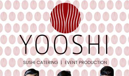 YOOSHI SOOSHI