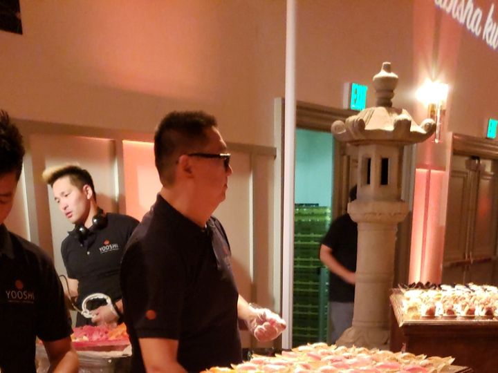 Tmx Img 20181112 174559 089 51 771855 Encino, CA wedding catering