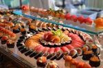 Yooshi Sushi image