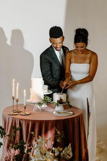 Wedding | atlanta, ga