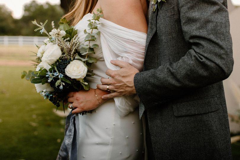 Wedding | dallas, tx