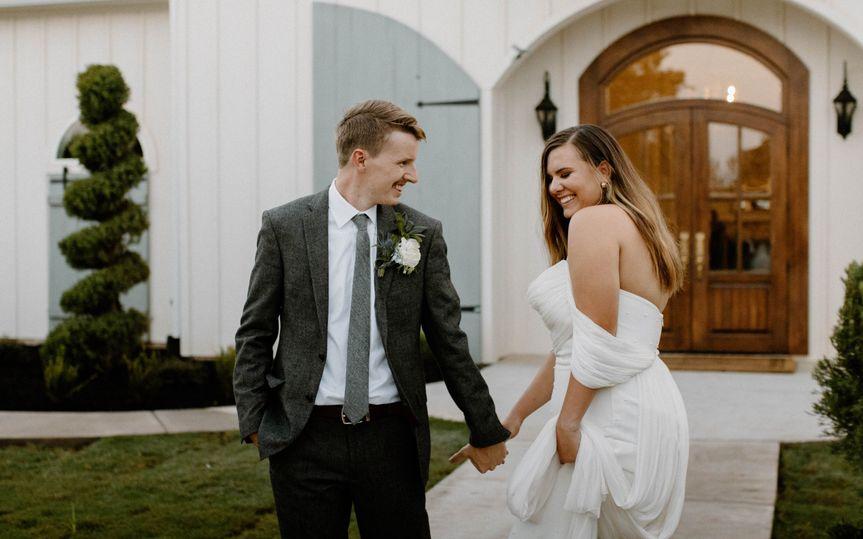 wedding 1 copy 51 1981855 160502401789972