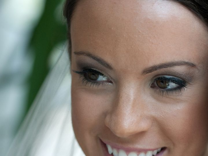 Tmx 1380213414110 Hensch0123 Port Byron wedding beauty
