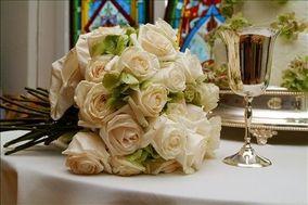 Sweet Scents Floral Design