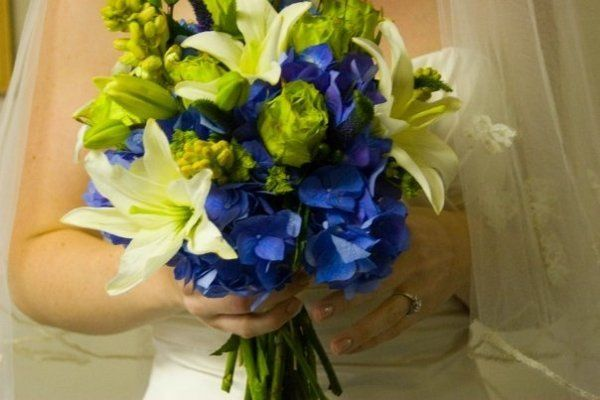Tmx 1216751507309 N3413182 38529690 8891 Louisville wedding florist