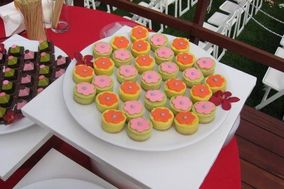 Fare to Remember Creative Catering