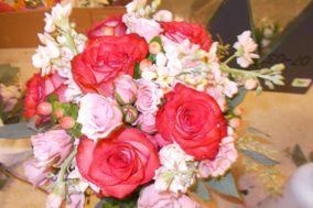 Diana's Floral Design
