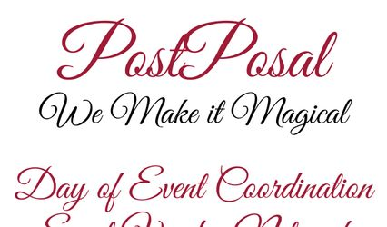 Postposal
