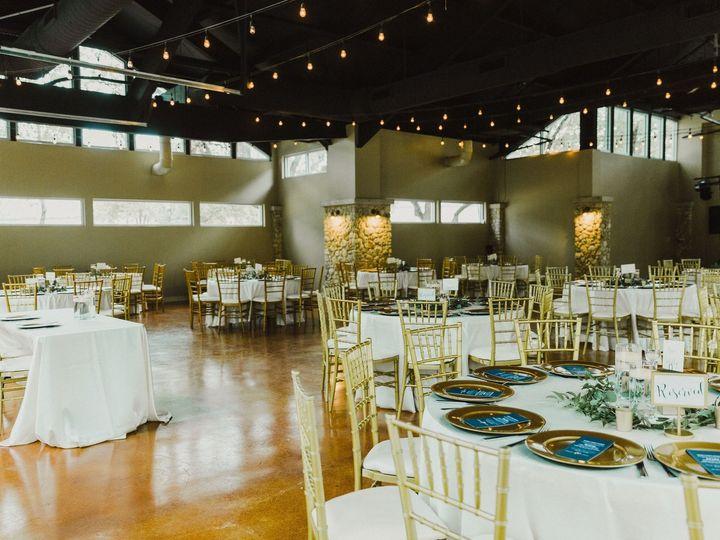 Tmx 47028358 2171250499560549 991516161176764416 O 51 1062855 1556583285 San Antonio, TX wedding planner