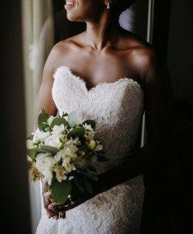 Tmx Blackbride 51 1062855 158032948651770 San Antonio, TX wedding planner