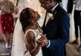 Tmx Blackcouple3 51 1062855 158032948277633 San Antonio, TX wedding planner