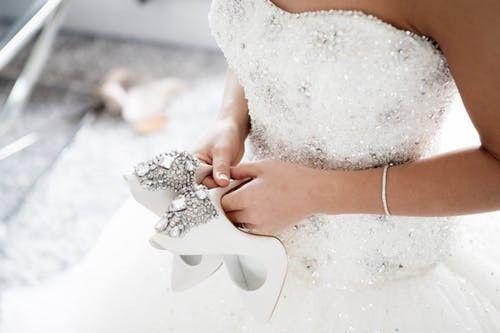 Tmx Bride1 51 1062855 157667921365784 San Antonio, TX wedding planner
