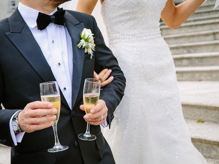 Tmx Couplechampagne 51 1062855 157667895058997 San Antonio, TX wedding planner