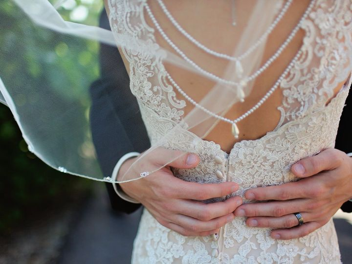 Tmx Last Dance 51 1062855 157667915241013 San Antonio, TX wedding planner