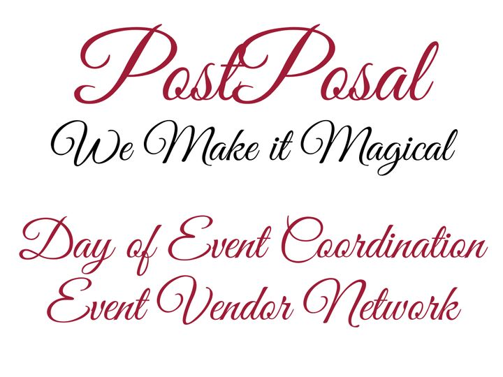 Tmx Postposalweb 51 1062855 158032965762683 San Antonio, TX wedding planner