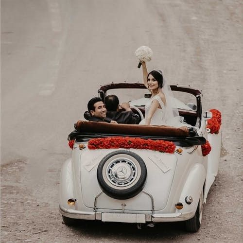 Tmx Sendoff2 51 1062855 157667921468450 San Antonio, TX wedding planner