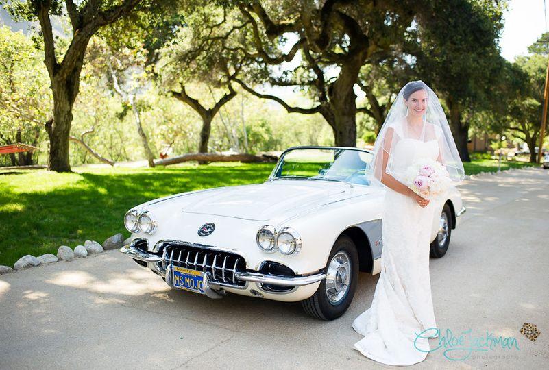 chloe jackman photography gardener ranch wedding 2