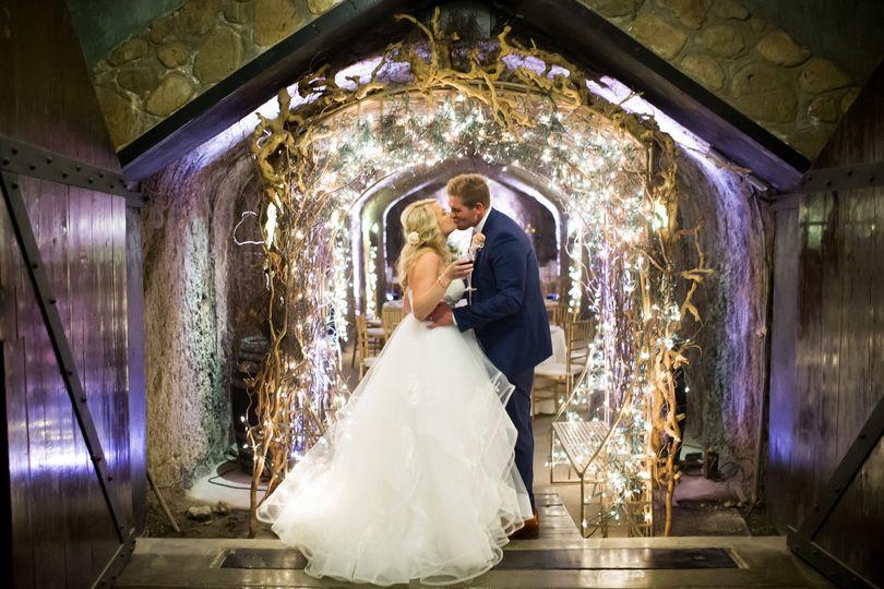 3c1ba81905bd6c63 Chloe Jackman Photography Hans Faden Winery Wedding 2016 28