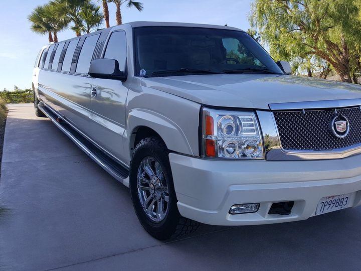 Tmx 1455235564322 2015 11 18 13.01.41 Claremont, California wedding transportation