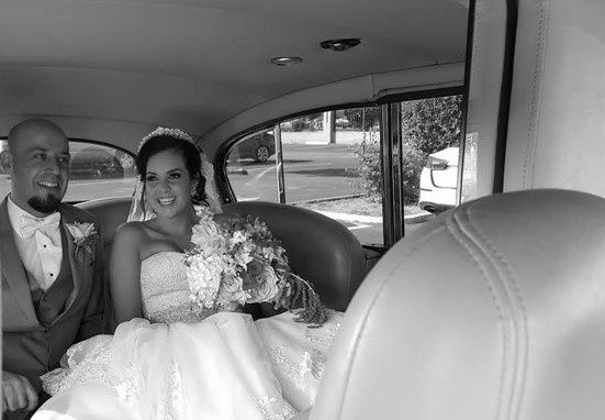 Tmx 1456783378488 800x8001446746666949 Unnamed 2 Claremont, California wedding transportation