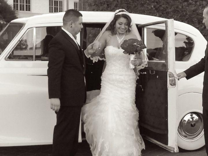 Tmx 1456785821386 O 6 Claremont, California wedding transportation