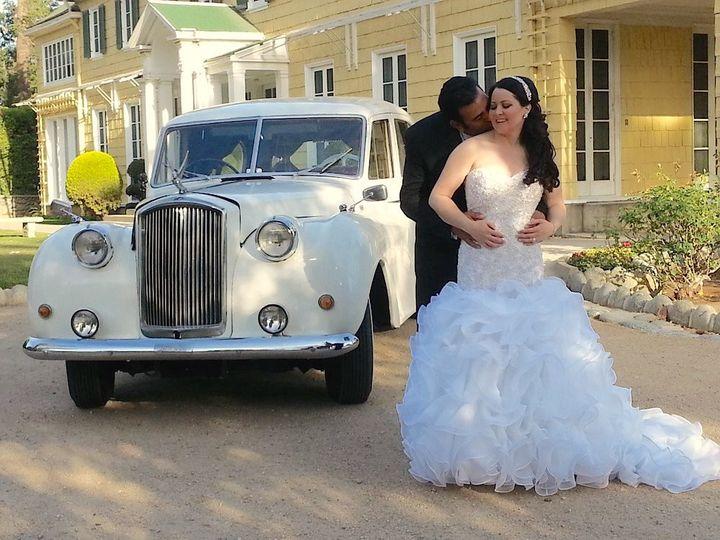 Tmx 1456785827056 O 8 Claremont, California wedding transportation