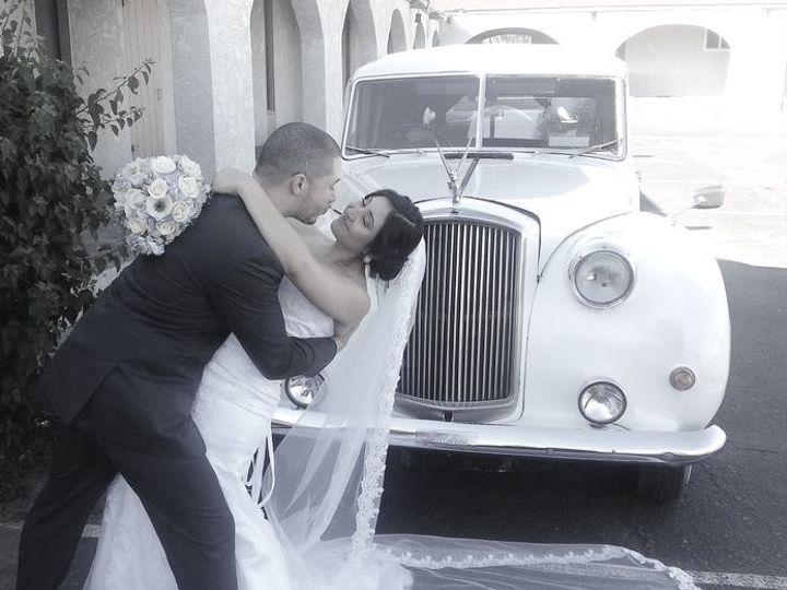 Tmx 1456785849225 O 11 Claremont, California wedding transportation