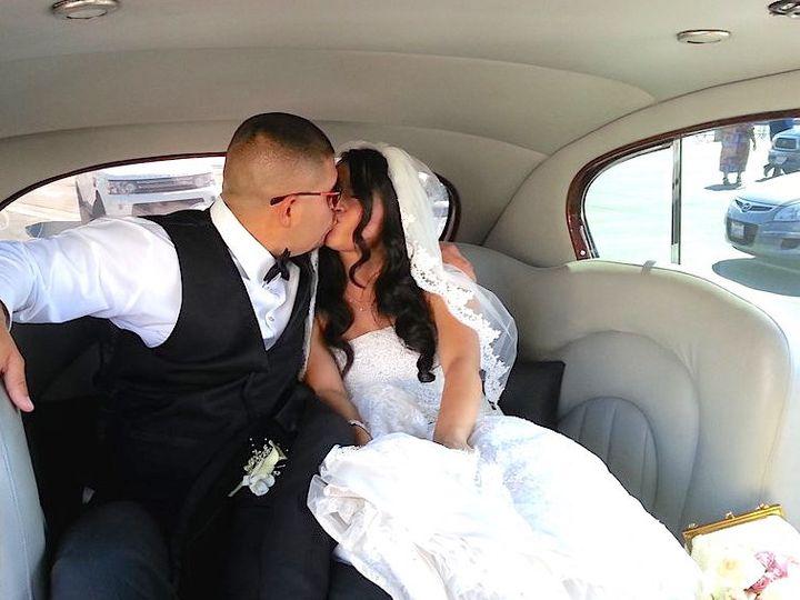 Tmx 1456785853298 O 12 Claremont, California wedding transportation