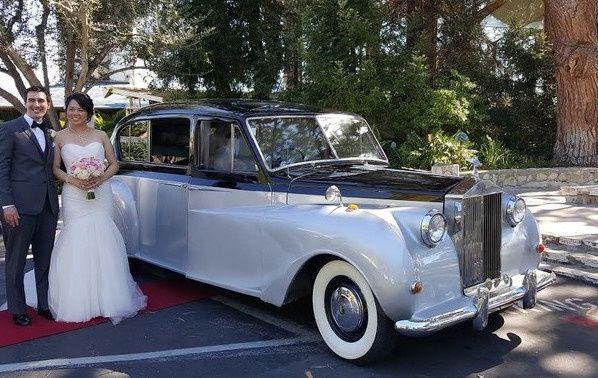 Tmx 1456786137753 800x8001446749877810 Unnamed 5 Claremont, California wedding transportation