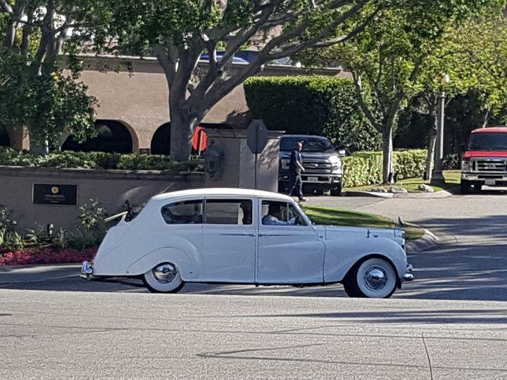 Tmx 1509031141576 20170729165406 Claremont, California wedding transportation