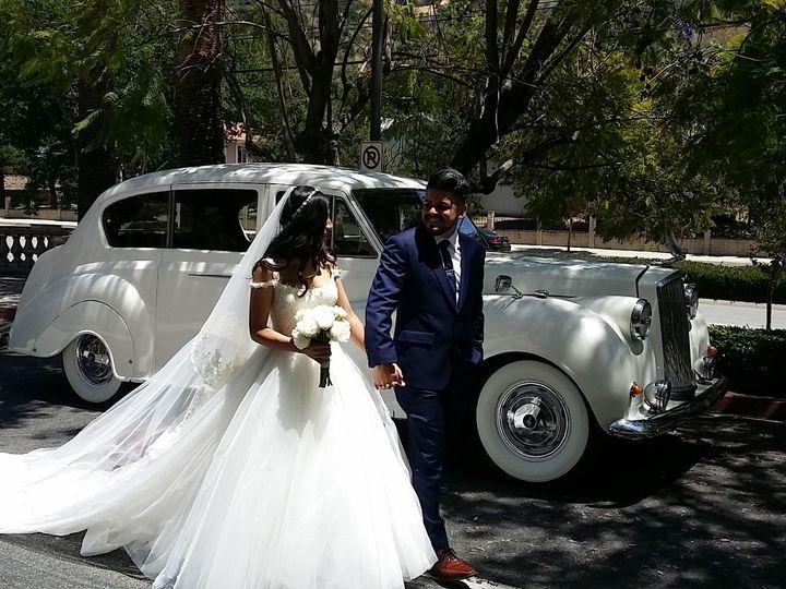 Tmx 1509031735521 20170603133348 Claremont, California wedding transportation