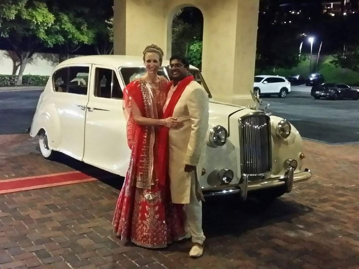 Tmx 20190406 231801 51 92855 160142072150825 Claremont, California wedding transportation