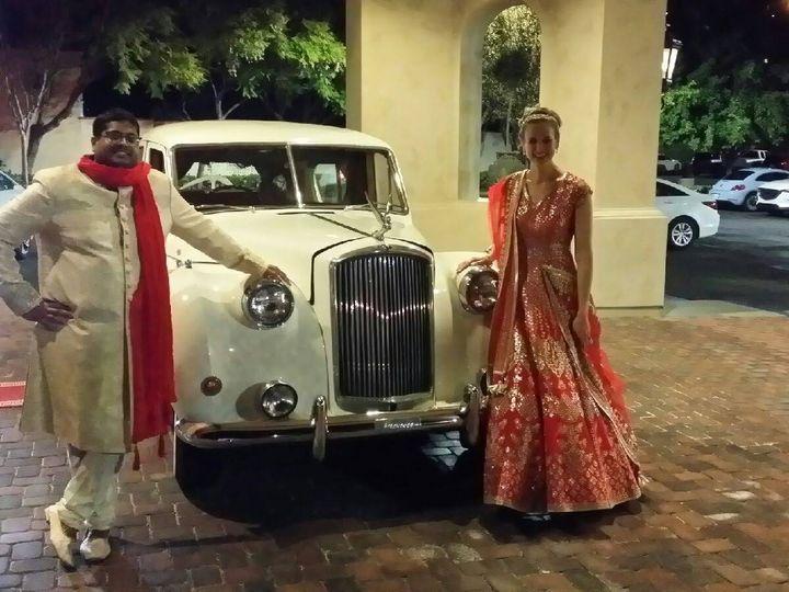Tmx 20190406 231817 51 92855 160142075472510 Claremont, California wedding transportation