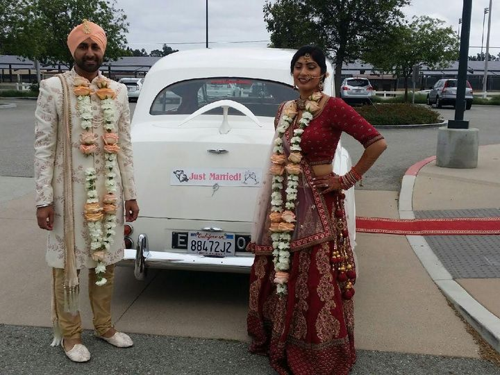 Tmx 20190526 170709 51 92855 160142068546828 Claremont, California wedding transportation