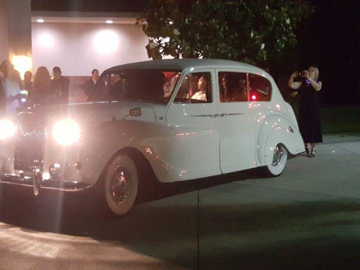 Tmx 20190608 221057 51 92855 160142058042436 Claremont, California wedding transportation