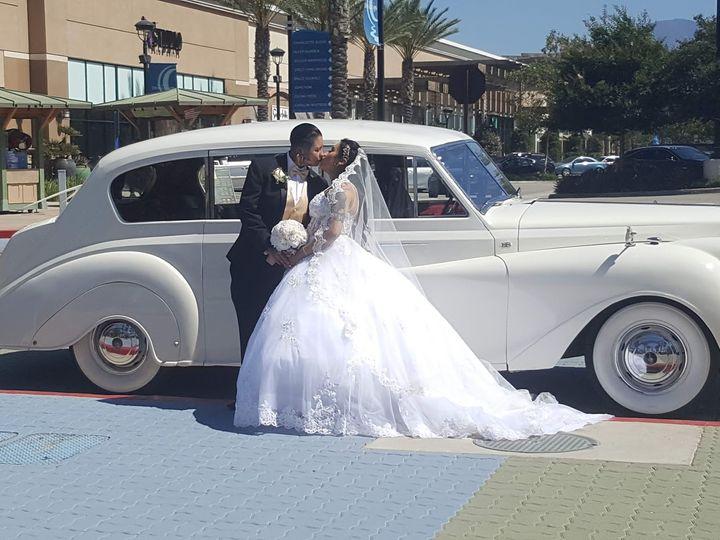 Tmx 20190720 152353 51 92855 160142056115664 Claremont, California wedding transportation