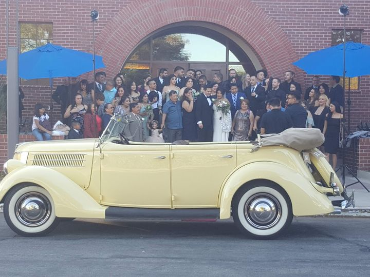 Tmx 20191116 151958 51 92855 160141931588436 Claremont, California wedding transportation