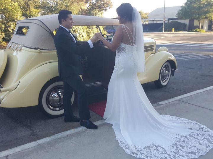 Tmx 20191116 154156 51 92855 160141937134157 Claremont, California wedding transportation