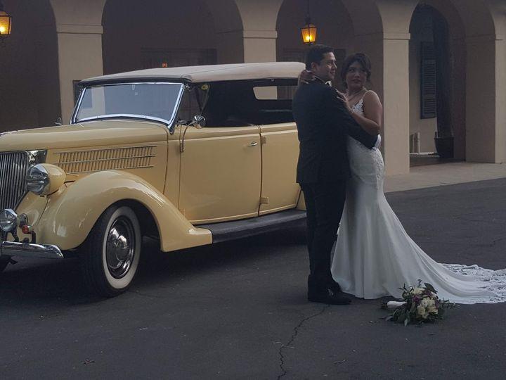 Tmx 20191116 162152 51 92855 160141927856016 Claremont, California wedding transportation