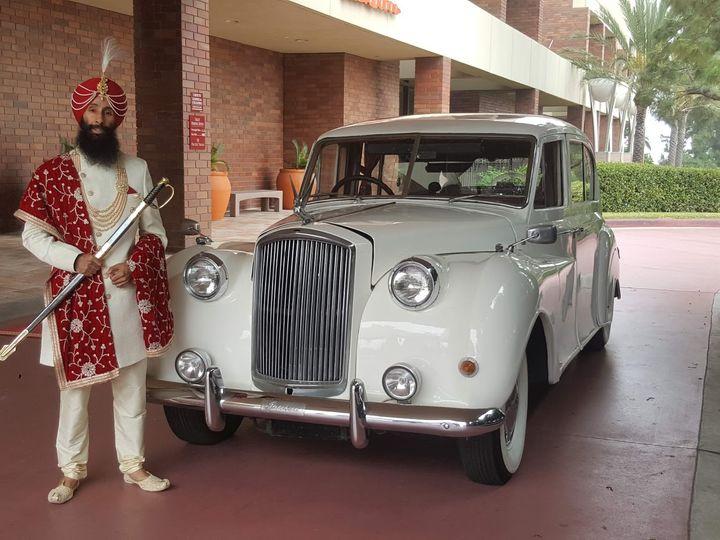 Tmx 20200926 100454 51 92855 160142132515065 Claremont, California wedding transportation