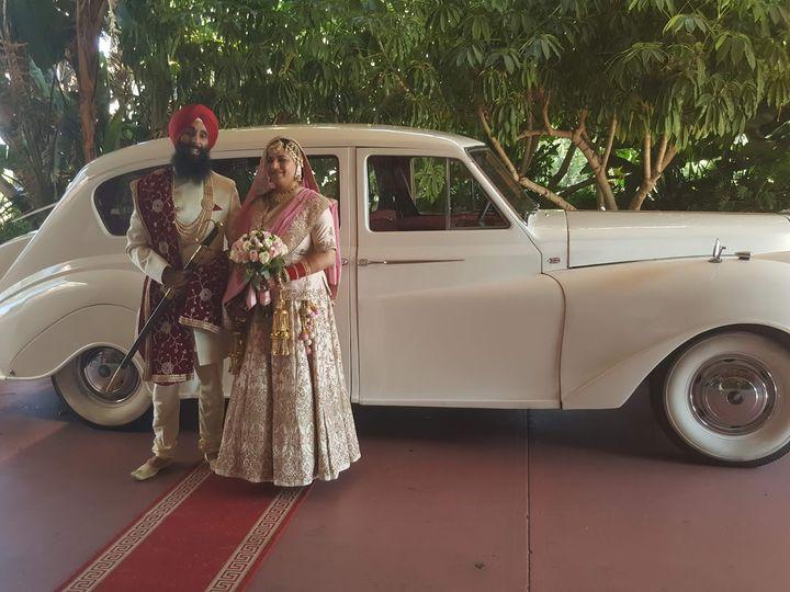 Tmx 20200926 150517 51 92855 160142129385389 Claremont, California wedding transportation