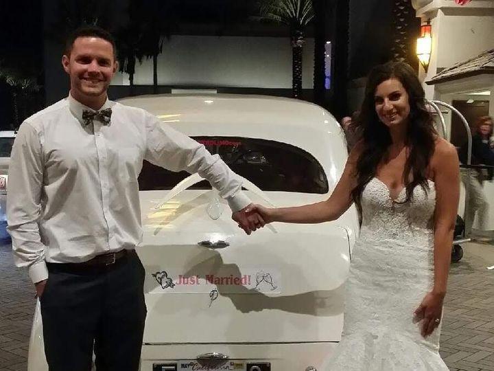 Tmx Img 20190609 003445 702 51 92855 160142062683035 Claremont, California wedding transportation