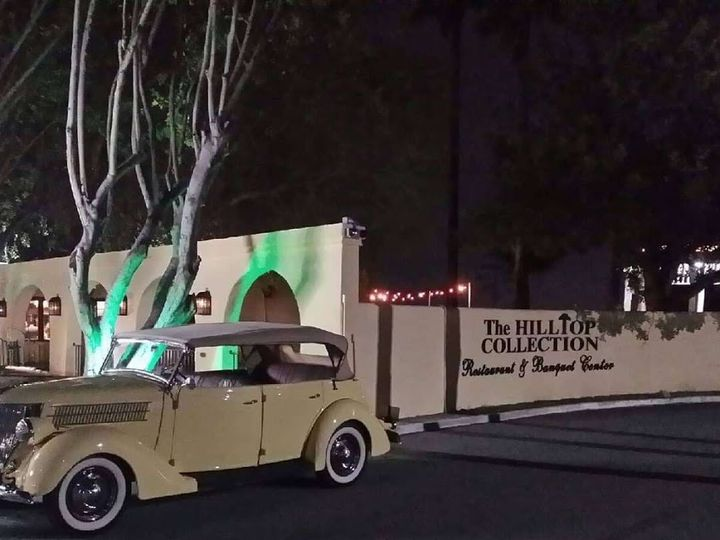 Tmx Img 20200227 192044 300 51 92855 160141944680795 Claremont, California wedding transportation