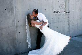 Madison Ashley Photography