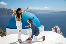 Santorini Proposals