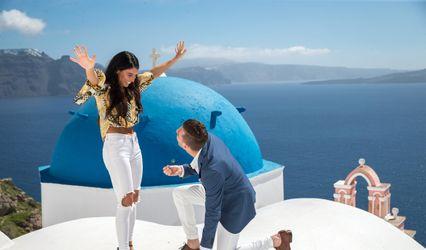 Santorini Proposals 1