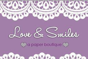 Love & Smiles