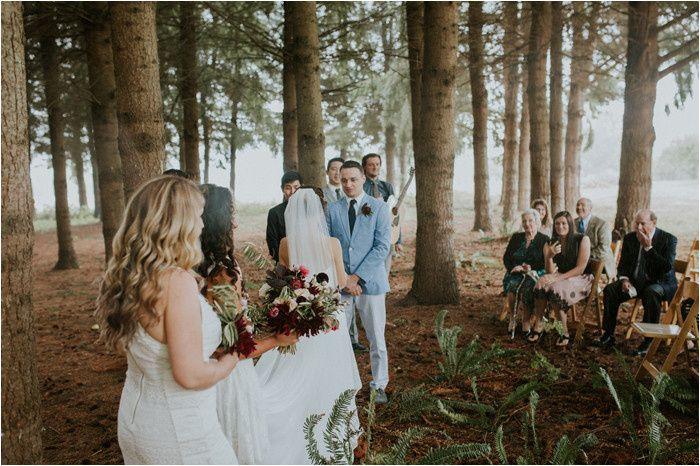 sauvie island wedding018