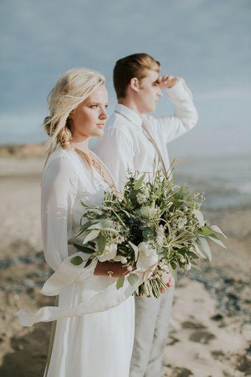 elizabeth dye dunaway wedding gown02