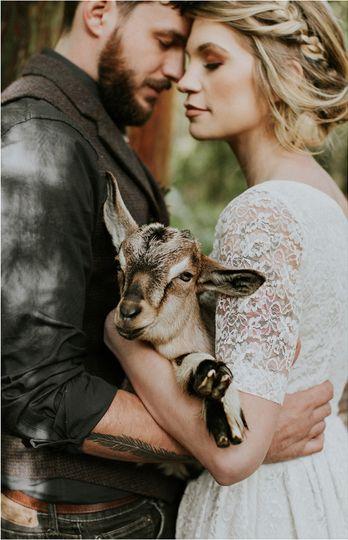 lumberjack wedding1 2